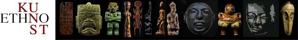 Ethnokunst